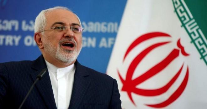 Trump'ın kararına İran'dan tepki: Utanç verici