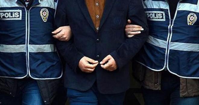Şırnak ve Siirt'te terör operasyonu: 7 gözaltı