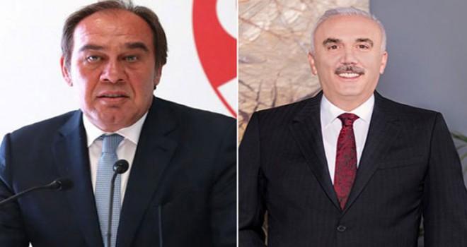 'Türk futbolunda tarihi ekonomik devrim' projesine kulüp başkanlarından büyük destek geldi