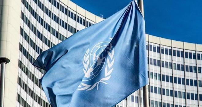 BM'den flaş Kaşıkçı çağrısı