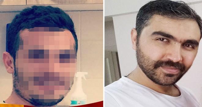Polisin şehit ölduğu kazada tutuklanan alkollü sürücü: Hatırlamıyorum