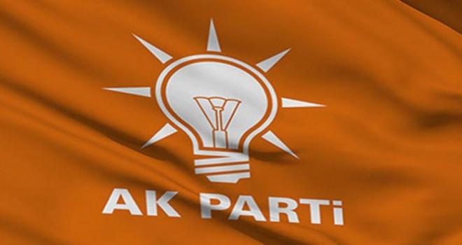 AKP'li Başkan hamamdan çıkıp çocukları dövdü