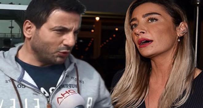 Davut Güloğlu'nun Sıla'ya hakaret cezası kesinleşti
