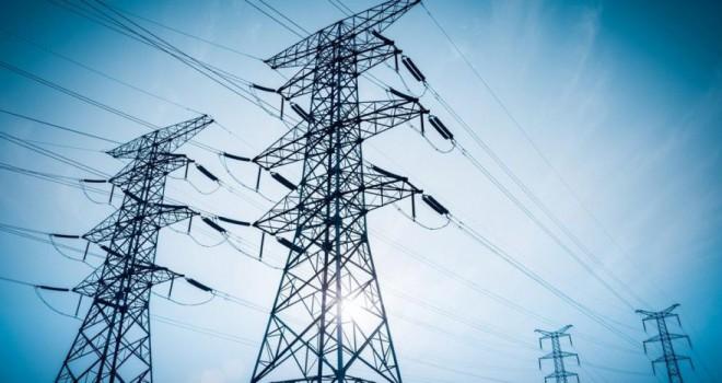Elektrik şirketlerine uygulanan bazı cezalara yeni düzenleme