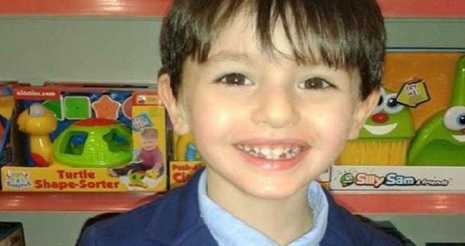 Üzerine okul kapısı devrilen Mehmet Ali'nin ölümüyle ilgili soruşturma