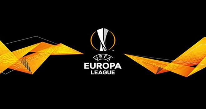 UEFA Avrupa Ligi'nde çeyrek final eşleşmeleri belli oldu