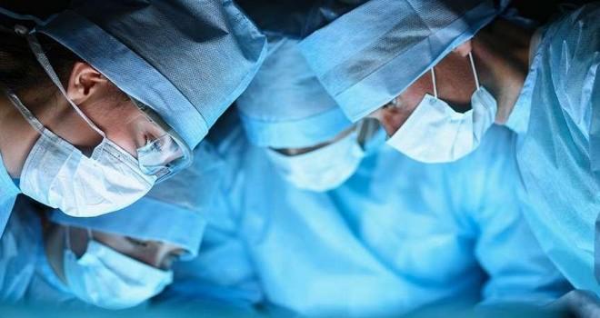 İşte mide küçültme ameliyatının riskleri ve zararları…
