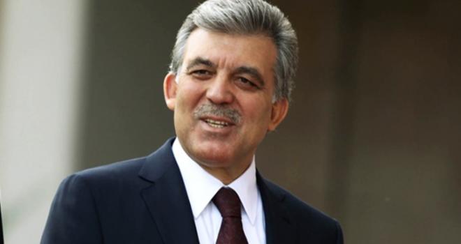 Abdullah Gül yeni parti kuracak mı? En yakınındaki isim açıkladı