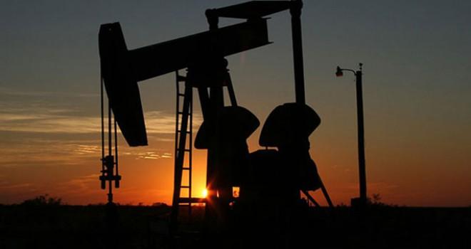 Petrol ABD'de üretim kısıtlamasıyla yükseldi