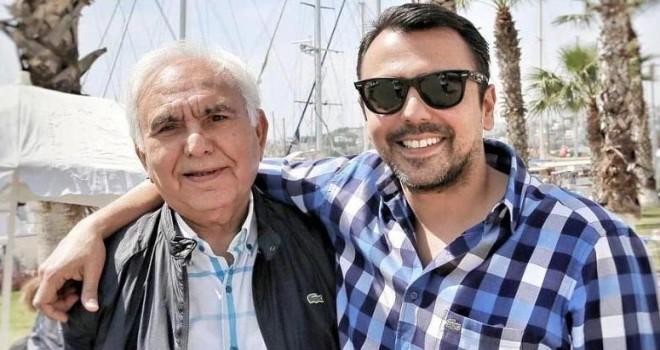 Ünlü kalp doktorunun 17 gün sonra yaşama veda etti
