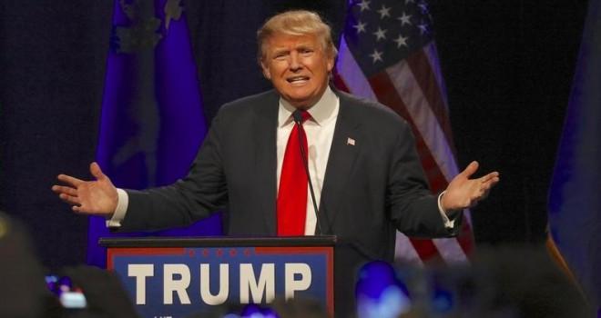 Seçimden sonra ABD borsalarını ne bekliyor?