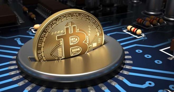 Bitcoin boşanma davalarının da konusu oldu