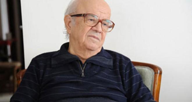Mumcu'nun avukatı hayatını kaybetti