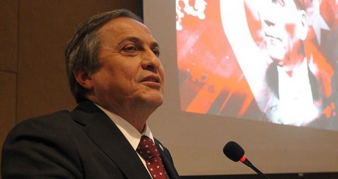 CHP'li Torun: Binali Yıldırım süresi dolmadan görevden alınacak