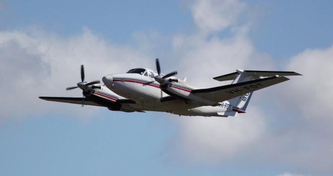 Yunanistan Başbakanı Çipras'ın helikopterine Türk uçaklarından taciz