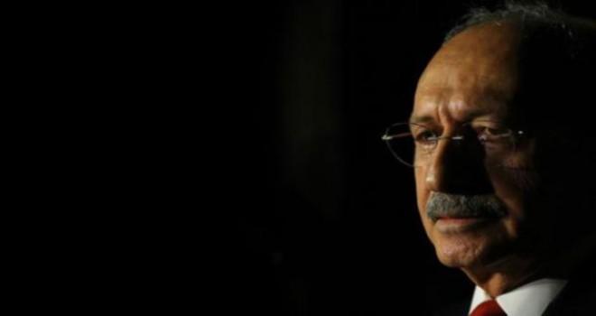 Kılıçdaroğlu'ndan donarak şehit olan askerlerle ilgili açıklama