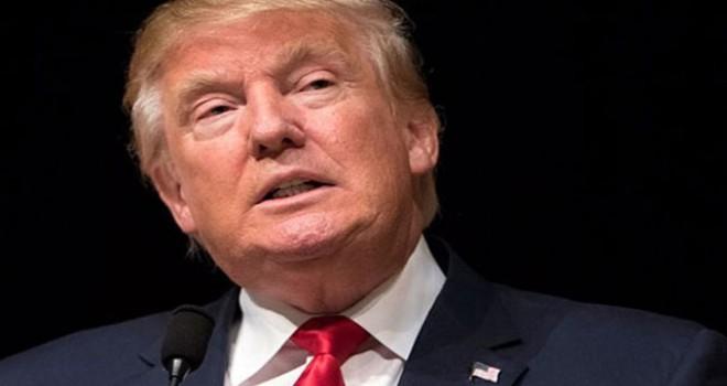 Trump: Çin Devlet Başkanı Xi ile görüştüm, anlaşma çok iyi ilerliyor