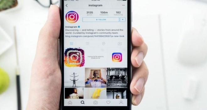İnstagram'a giriş yapılamıyor! Instagram çöktü mü? Erişimi sorunu!