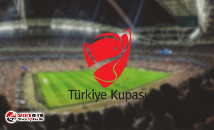 Akhisarspor ile Galatasaray, 16 Mayıs'ta karşılaşacak