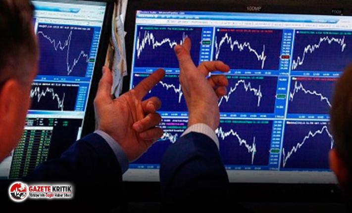 Ekonomist Prof. Dr. Emre Alkin işsizlik verilerini yorumladı