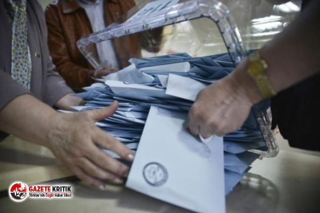 Maltepe'de son dakika gelişmesi! İlçe Seçim Kurulu YSK'nın kararını tanımadı