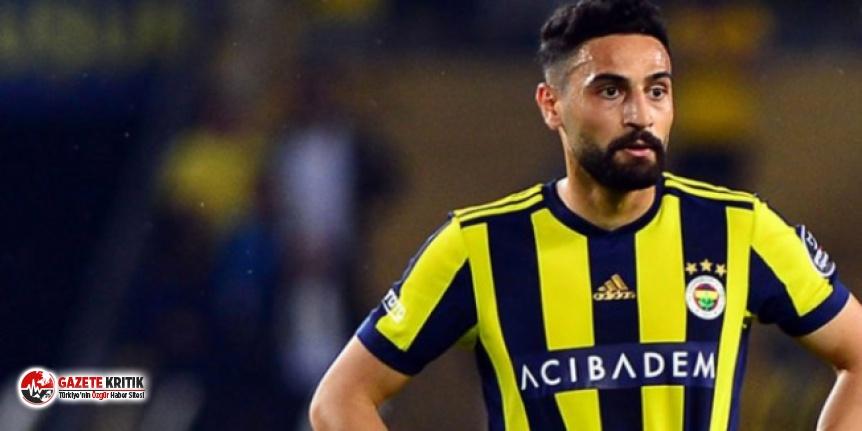 Mehmet Ekici'nin cezası onandı