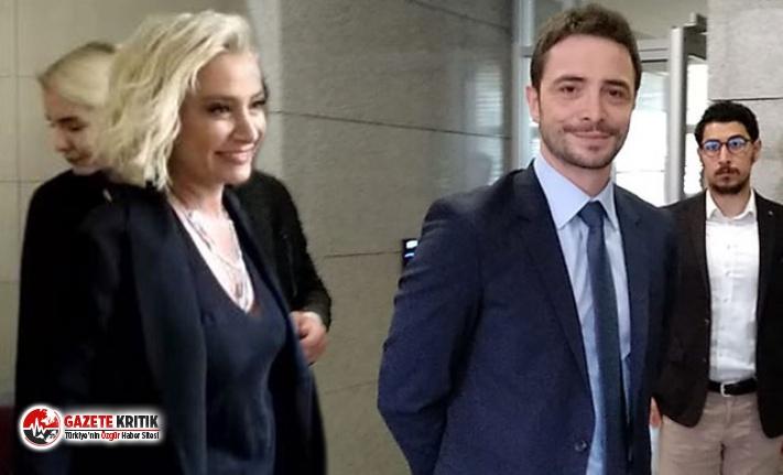 Sıla ve Ahmet Kural davasında gerekçeli karar açıklandı