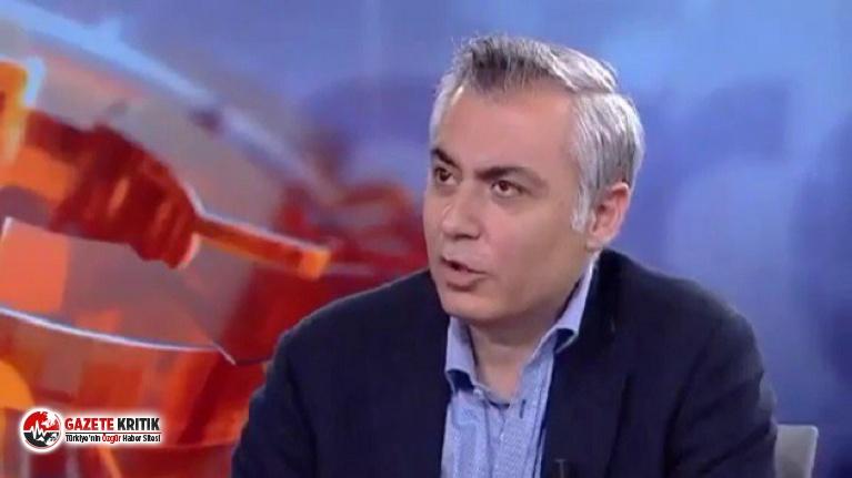 Anayasanın birinci maddesini 'AKP dışında hiçbir parti seçim kazanamaz' yapın