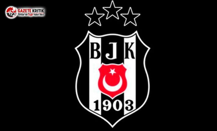 Beşiktaş'ta Olağan İdari ve Mali Genel Kurul yapılıyor