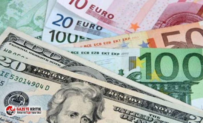 BİST100 yüzde 1.92 düştü, dolar 6.10 lirada