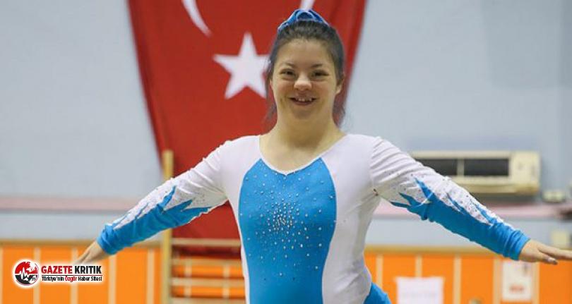 Cimnastik Türkiye Şampiyonası İzmir'de Gerçekleşecek