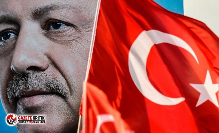 Erdoğan'ın eski danışmanı: AK Parti uyarılara kulak verseydi, böyle olmazdı