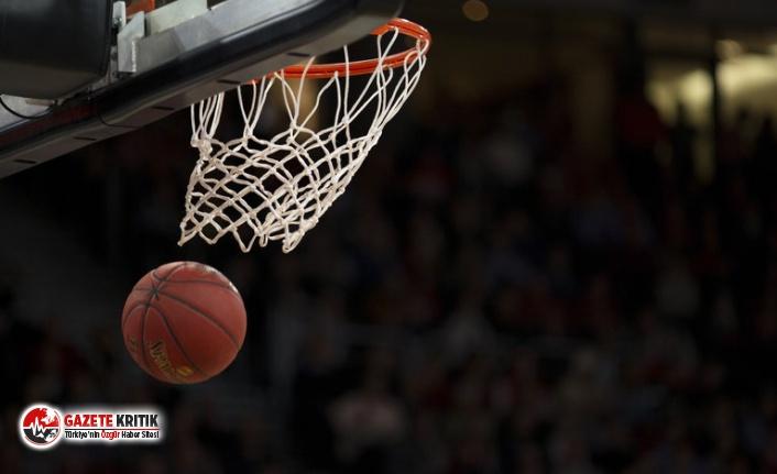 EuroLeague 2019 Final-Four'da İlk Rakip Anadolu Efes