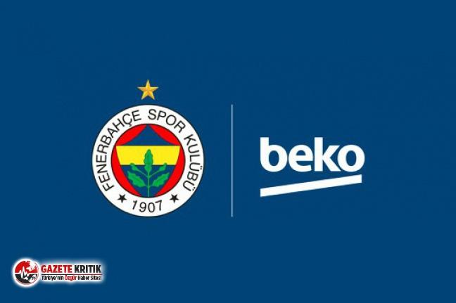 Fenerbahçe Beko U16 A Takımı 84-85 Türk Telekom
