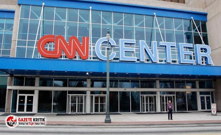 Financial Times: CNN, CNN Türk'ün yayınları yüzünden zor durumda