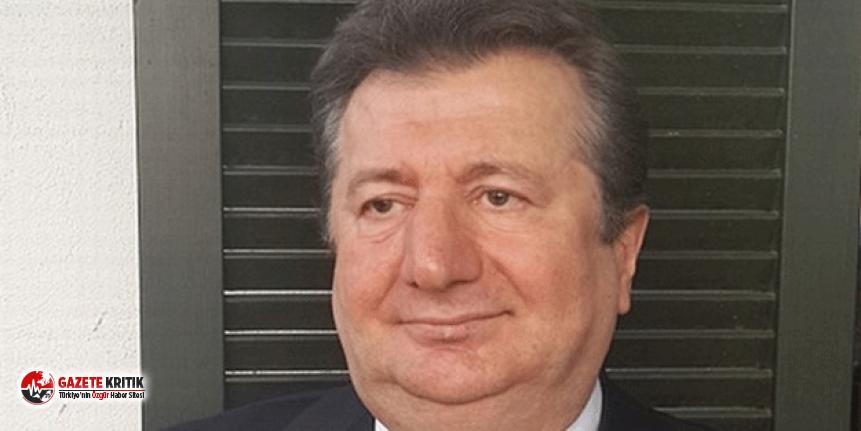 Gazeteci Sabahattin Önkibar'ı darp eden şüpheliler hakkında gözaltı kararı