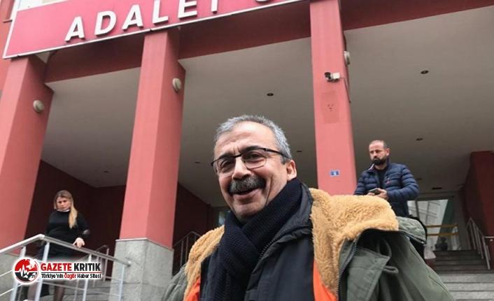 'HDP'li Önder'in biyografisi Ulucanlar Müzesi'nden kaldırıldı'