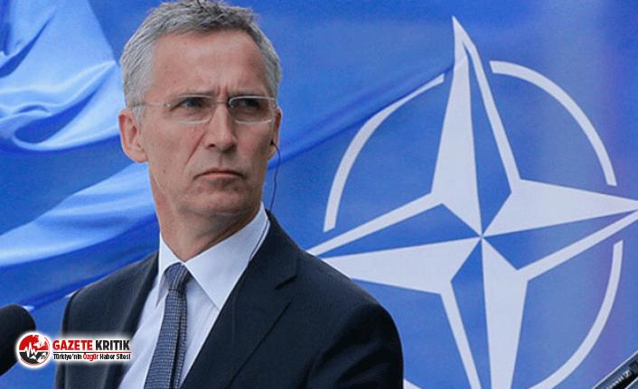 HKP'den NATO Açıklaması