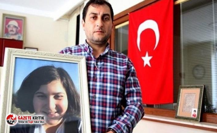 Medya Ombudsmanı Faruk Bildirici yazdı: Rabia Naz için sus emri gerekir miydi?