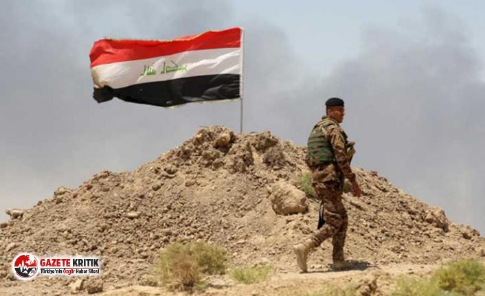 Orta Doğu'da gündem Irak