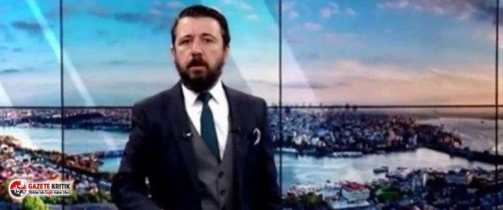 """Sivil öldürecek olsak Cihangir'den başlarız"""" diyen Akit TV sunucusunun çıkan ceza sadece 1 yıl 3 ay"""