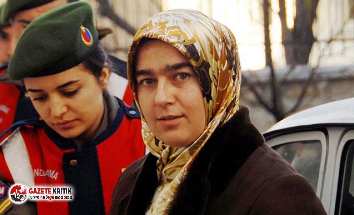 Yargıtay'dan 'kesik baş' davasında ömür boyu hapis cezasına onama