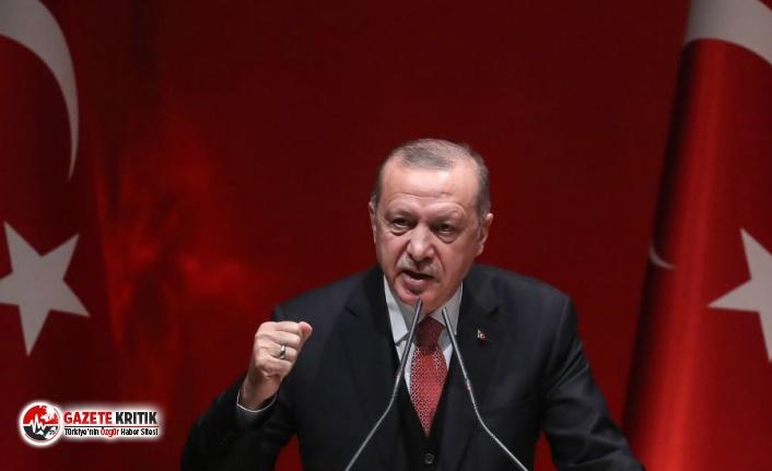 Financial Times: İstanbul'u kaybetmek, Erdoğan'ın yeniden düşünmesini sağlamalı