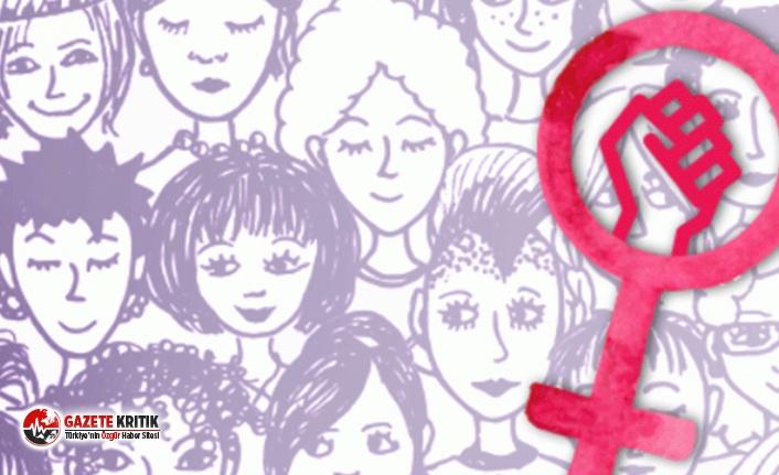 Nafaka Hakkı Kadın Platformu'ndan kadınlara imza çağrısı: Haklarınıza sahip çıkın!