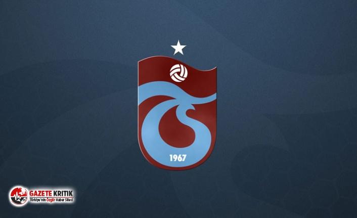 Trabzonspor'dan Fenerbahçe'ye 'şampiyonluk' yanıtı