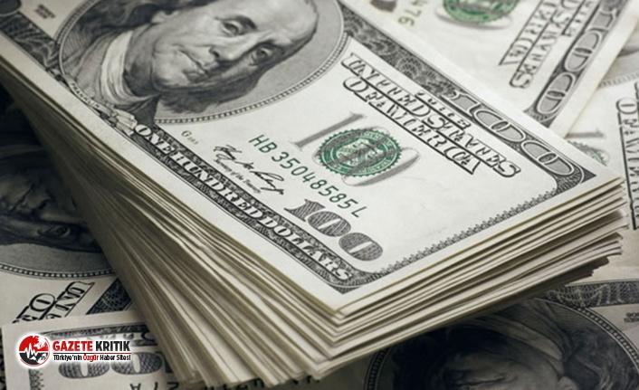 Türk Lirası'nda bayram havası; dolar/TL'deki düşüşün sebebi ne, ılımlı gidişat sürecek mi?