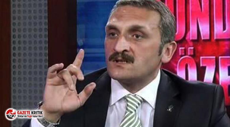 """""""Yeliz"""" hesabıyla bilinen AKP'li Çamlı, İmamoğlu'na oy verenleri hasta ilan etti"""