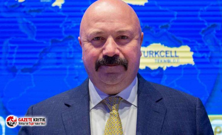 15 Temmuz'da Turkcell'in CEO'su olan Terzioğlu'ndan internet hızlarının artırılmasını isteyen darbeci askerlere: S... gidin