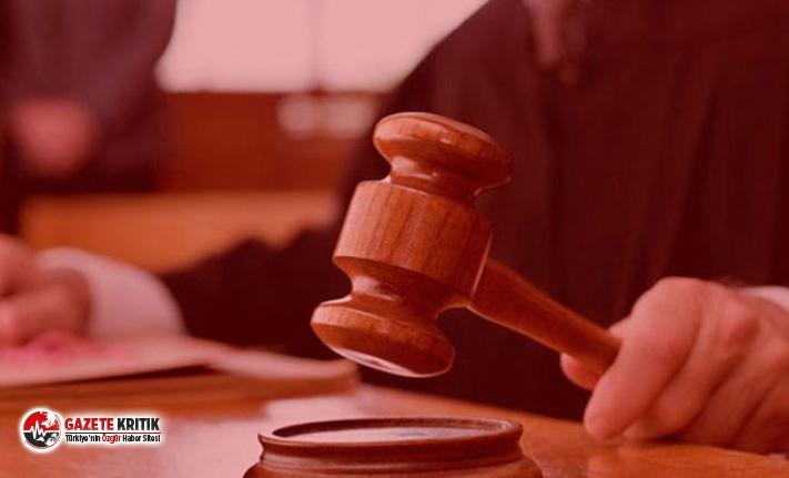 Balyozda Kumpas Davası'nda Mehmet Baransu'nun eski eşi tanık olarak dinlenecek