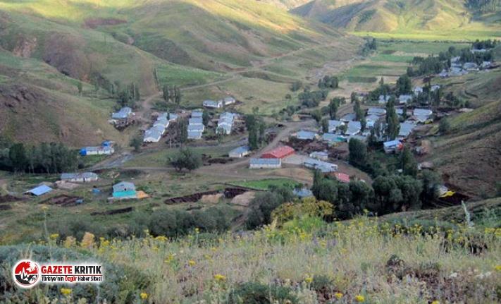 Erzurum'da iki aile arasında kavga: 2'si ağır, 8 yaralı